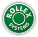 Rollex systems
